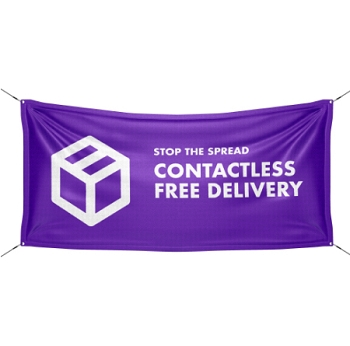 "72"" x 36"" 