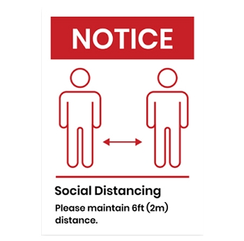 "14""H x 10""W 
