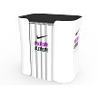 Tradeshow Displays - Enclosure Style D